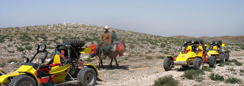 Buggy et buggy raid maroc raids sahara au d part de - Chambre chez l habitant marrakech ...